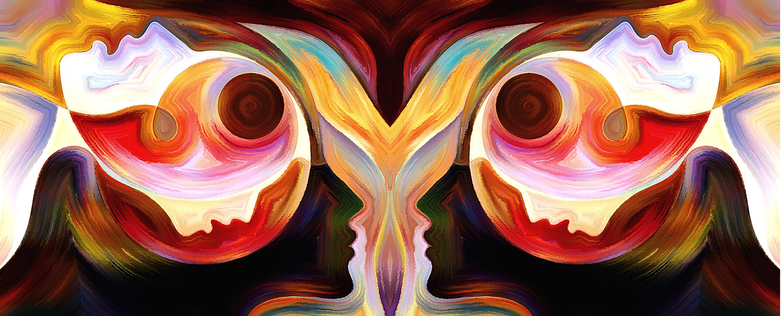 Miteinander sanfter umgehen lernen