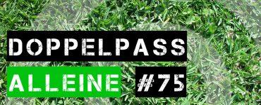 11052021_Doppelpass Alleine_Header