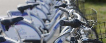 Münsters Innenstadt wird autofrei?