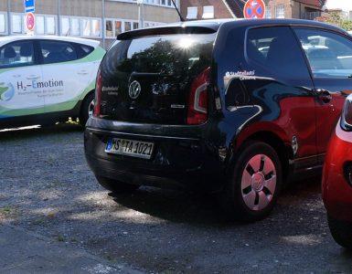 20072020_Stadtteilauto_wasserstoff_HEADER.jpg